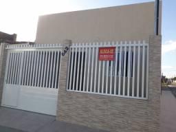 Casa de 3 quartos em Lagarto/SE