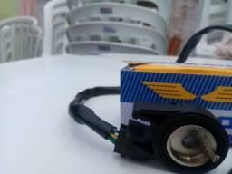Sensor pezinho/ cavalete lateral cb300/ twister