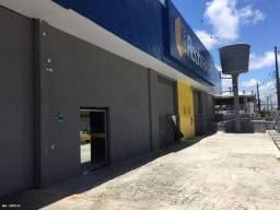 Título do anúncio: Galpão para Locação em Recife, Imbiribeira, 1 dormitório, 4 banheiros, 10 vagas