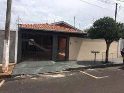 Vendo Casa Santa Cruz das Palmeiras