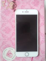 Vendo iPhone 7, 32gb