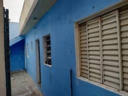 Título do anúncio: Casa Penha (Cangaíba) Com 3 Cômodos - Aceita Depósito