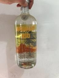 Absolut Vodka Rio 1L
