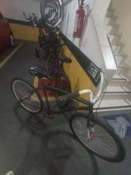 Vendo bike em Praia Grande