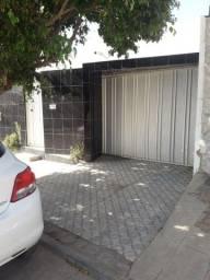 Título do anúncio: VENDE- SE Casa bem localizada no bairro AABB - Serra Talhada/PE