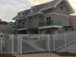 Título do anúncio: CURITIBA - Casa de Condomínio - Boa Vista