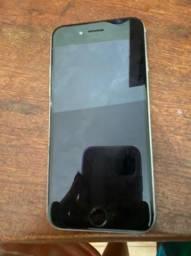 Vendo iPhone 6s novo (tem conversa no valor)