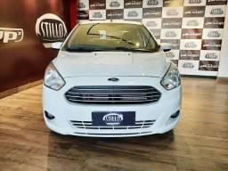 Ford Ka+ 1.5 Flex 2017/2018