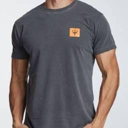 Título do anúncio: Camisas Osklen RSV CK (LEIA O ANÚNCIO!)