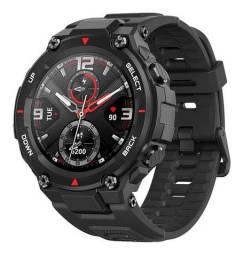Relógio Xiaomi Amazfit T-Rex A1919