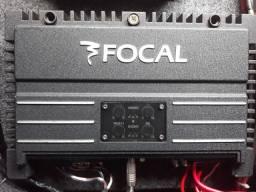 Título do anúncio: Módulo Focal solid 4 699 reais