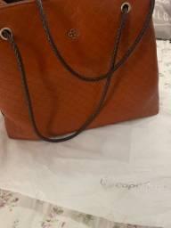 Vendo bolsa capodarte