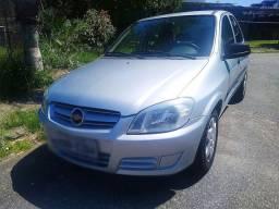 Chevrolet Celta Spirit 1.0 Completo