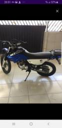 Lander 250 2011/2012