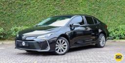 Título do anúncio: Corolla XEI 2.0AT  2021 14.000Km!!