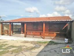 Casa Plana em Patacas, Aquiraz