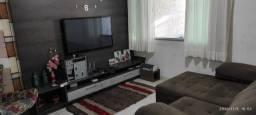 Título do anúncio: Casa B. Cidade Nova. Cód. K151. 3 qts/suite, 100 m², piso porc. Valor 270 mil