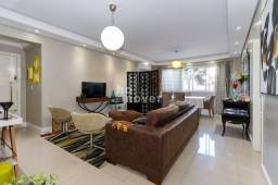 Apto 3 Dormitórios Alto Padrão à Venda no Centro de Santa Maria RS
