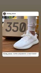 Tênis adidas Yeezy importado