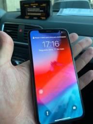Iphone xs apple 256gb