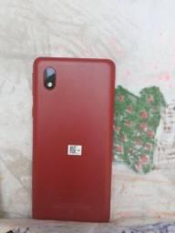 Celula Samsung A01