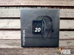 Smartwatch Xiaomi Mi Lite