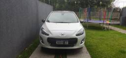 Peugeot 308 GRIFFE THP 1.6 TIP