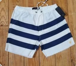Shorts sarja da Osklen