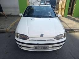 PALIO ED 1.0 1997 /1997