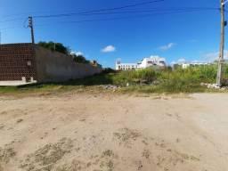 Lote no Barramar - Barra de São Miguel