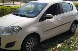 Vendo Fiat Palio 1.0 Attractive 8v Flex