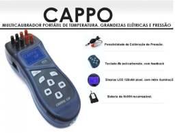 Multicalibrador CAPPO XP