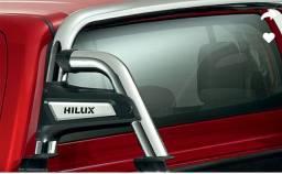 Santo Antônio Original Toyota Hilux 2016 a 2021