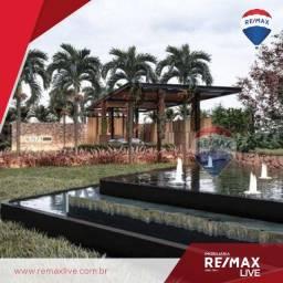 Oportunidade de Repasse terreno de 465 m²  - Alteza Condo Resort