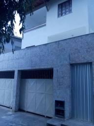 Casa para alugar Itapuã