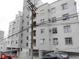 Apartamento de 1 quarto para alugar no bairro Carvoeira