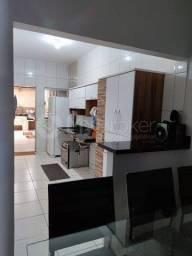 Título do anúncio: Casa  com 3 quartos - Bairro Condomínio das Esmeraldas em Goiânia