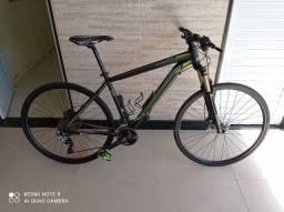 """Bicicleta Bike Merida 29"""" Big Nine 500"""