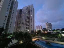 PR- Apartamento para locação no Condomínio Vita Residencial Clube