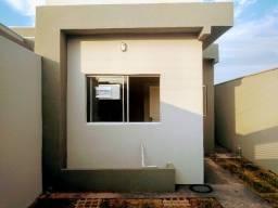Casa Térrea próximo ao Nova Lima