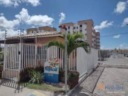 Título do anúncio: Lindo apartamento no Residencial Jardim Tropical com área privativa de 60 m²
