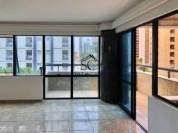 Excelente Apartamento em na Navegantes   172 Metros   4 Quartos   2 Suites   2 Vagas  
