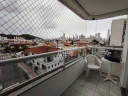 Título do anúncio: Apartamento à venda, 75 m² por R$ 460.000,00 - Centro - Balneário Camboriú/SC