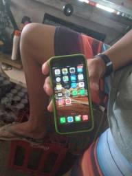 IPhone 6s 16 gb seminovo