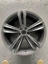 Aro 19 VW Tiguan R-Line 2019