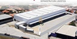 Título do anúncio: Galpão para alugar, 1082 m² por R$ 18.394,00/mês - Eusébio - Eusébio/CE