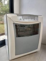 Lava louças Brastemp 8 serviços-  BLE208
