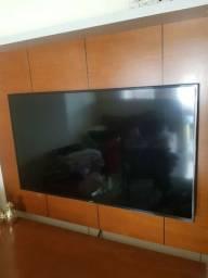 Tv Samsung 6 Series 4k