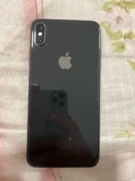 iPhone XS Max 256 GB o mais novo de São Luís
