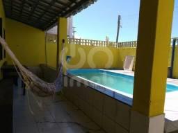 Título do anúncio: Casa de Praia para Venda em Estância, Abais, 5 dormitórios, 2 suítes, 4 banheiros, 4 vagas